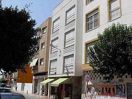 Piso en venta en Garrucha, Garrucha, Almería, Calle Mayor, 389.500 €, 1 habitación, 131 m2