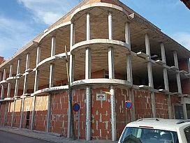 Local en venta en Socuéllamos, Socuéllamos, Ciudad Real, Calle Profesor Tierno Galvan, 8.700 €, 101 m2