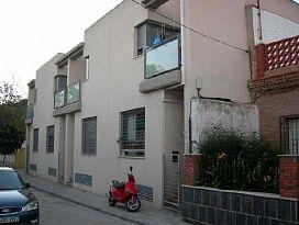 Piso en venta en Diputación de Santa Lucía, Cartagena, Murcia, Calle Sanidad, 104.000 €, 122 m2
