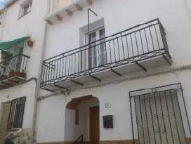 Casa en venta en Pozo Alcón, Jaén, Calle San Isidro, 24.000 €, 2 habitaciones, 1 baño, 96 m2