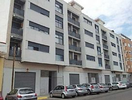 Local en venta en Poblados Marítimos, Burriana, Castellón, Calle Ronda Music Ibañez, 87.500 €, 279,25 m2