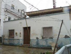 Casa en venta en Alhama de Almería, Alhama de Almería, Almería, Avenida Nicolas Salmeron Y Alonso, 24.820 €, 2 habitaciones, 1 baño, 74 m2