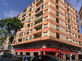 Piso en venta en Novelda, Novelda, Alicante, Calle Nuestra Señora de la Fe, 58.000 €, 4 habitaciones, 104,69 m2