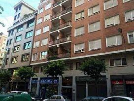 Local en venta en Bilbao, Vizcaya, Calle Alam Recalde, 579.000 €, 449 m2