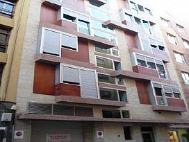Parking en venta en Las Palmas de Gran Canaria, Las Palmas, Calle Alonso Alvarado, 25.500 €, 31 m2