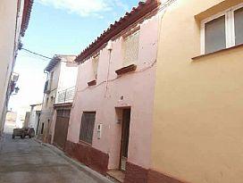 Casa en venta en Binaced, Huesca, Calle Alta, 39.100 €, 3 habitaciones, 1 baño, 229 m2