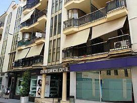 Local en venta en Don Benito, Badajoz, Calle Arroyazo, 22.500 €, 71 m2