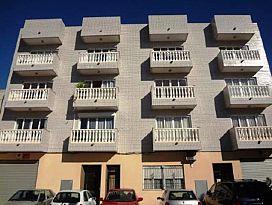 Piso en venta en Nules, Castellón, Calle Artana, 62.000 €, 107 m2