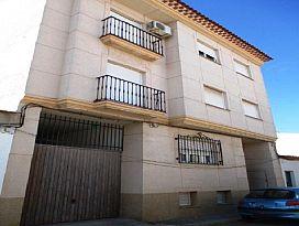 Parking en venta en Villarrobledo, Albacete, Calle Atocha, 9.201 €, 25 m2