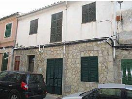Piso en venta en Felanitx, Baleares, Calle Campet, 131.760 €, 3 habitaciones, 1 baño, 148 m2