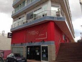 Local en venta en Santa Lucía de Tirajana, Las Palmas, Avenida Canarias Centro Comercial la Ciel, 48.800 €, 42,52 m2