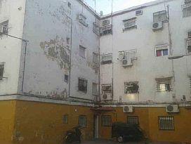 Piso en venta en Sevilla, Sevilla, Calle Candelabro, 30.000 €, 2 habitaciones, 1 baño, 53 m2