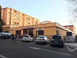 Local en venta en Guadalajara, Guadalajara, Calle Cifuentes, 28.080 €, 20 m2
