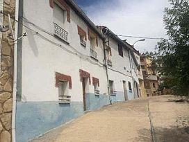 Casa en venta en Lerín, Navarra, Calle Cuevas de Gracia (parcela 746), 44.800 €, 5 habitaciones, 280 m2