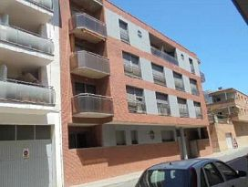 Trastero en venta en Mollerussa, Lleida, Calle Dardanels, 2.500 €, 6 m2