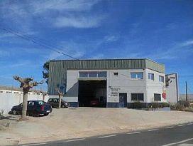 Industrial en venta en Reus, Tarragona, Carretera de Constanti, 211.000 €, 828 m2