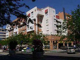Parking en venta en Sevilla, Sevilla, Avenida de la Buhaira, 36.933 €, 26 m2