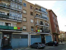 Piso en venta en Santo Domingo de la Calzada, La Rioja, Calle de Sor Maria de Leiva, 44.700 €, 3 habitaciones, 1 baño, 79,42 m2