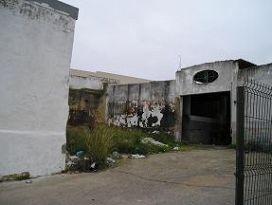 Suelo en venta en Sanlúcar de Barrameda, Cádiz, Calle del Mono, 126.000 €, 667 m2