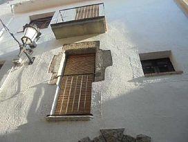Casa en venta en Olvan, Barcelona, Calle Den Riba, 161.700 €, 2 habitaciones, 1 baño, 162 m2