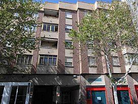 Piso en venta en Alicante/alacant, Alicante, Avenida Doctor Rico, 141.500 €, 4 habitaciones, 125 m2