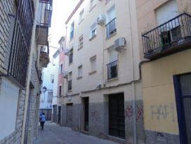 Piso en venta en Piso en Jaén, Jaén, 40.670 €, 3 habitaciones, 1 baño, 68 m2