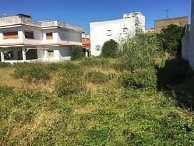 Suelo en venta en Algeciras, Cádiz, Avenida Embarcadero, 213.800 €, 1252 m2