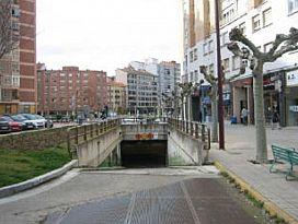 Parking en venta en Burgos, Burgos, Calle Federico Olmeda, 8.100 €, 21 m2