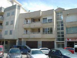 Local en venta en Inca, Baleares, Calle Felipe Ii, 197.900 €, 347 m2