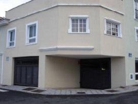 Parking en venta en San Juan de la Rambla, Santa Cruz de Tenerife, Calle Francisco Oramas Torres, 669.600 €, 1081 m2