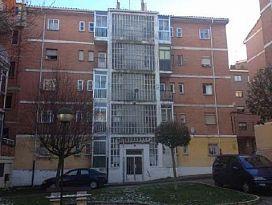 Piso en venta en Briviesca, Burgos, Calle Fray Justo Pérez de Urel, 23.500 €, 3 habitaciones, 82 m2