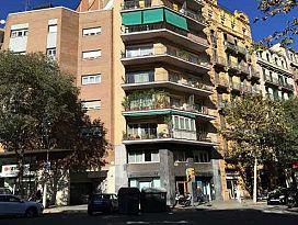 Local en venta en Barcelona, Barcelona, Calle Arago, 704.500 €, 576 m2