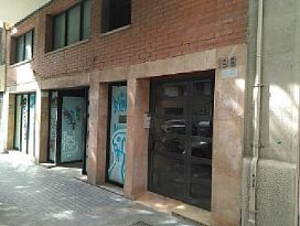 Local en venta en Barcelona, Barcelona, Calle Rocafort, 620.500 €, 374 m2