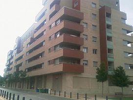 Local en venta en Vic, Barcelona, Calle Moli D`en Saborit, 112.400 €, 169 m2