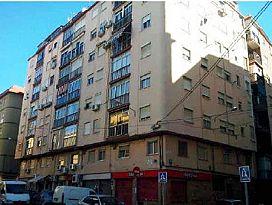 Local en venta en Málaga, Málaga, Calle Marcos Gomez, 140.000 €, 333 m2