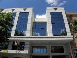 Local en venta en Toledo, Toledo, Calle Reino Unido, 407.000 €, 539 m2