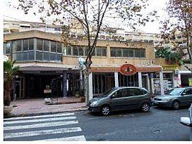 Local en venta en Calpe/calp, Alicante, Calle Pintor Sorolla, 115.600 €, 167 m2