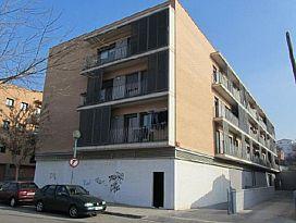 Local en venta en Palau-solità I Plegamans, Palau-solità I Plegamans, Barcelona, Calle Juan Ramon Jimenez, 352.300 €, 329 m2