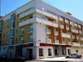 Local en venta en Don Benito, Badajoz, Calle Juan Pablo Ii, 144.500 €, 515,54 m2