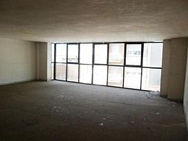 Oficina en venta en Oficina en Terrassa, Barcelona, 70.000 €, 107 m2