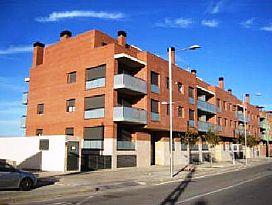 Trastero en venta en Mollerussa, Lleida, Calle Industria, 1.100 €, 7 m2