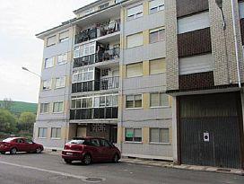 Piso en venta en Briviesca, Burgos, Calle Huertas, 24.000 €, 3 habitaciones, 1 baño, 94 m2
