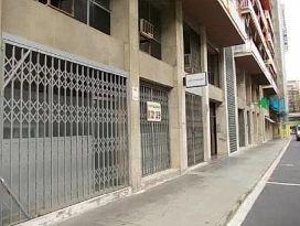 Local en venta en Les Corts, Barcelona, Barcelona, Calle Gran Via Carlos Iii, 198.300 €, 160,7 m2
