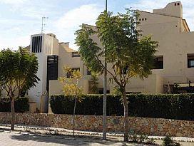 Piso en venta en Roda, San Javier, Murcia, Avenida Golf, 133.500 €, 3 habitaciones, 1 baño, 100 m2