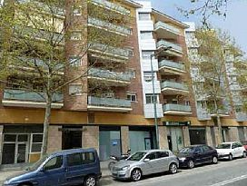 Local en venta en Malgrat de Mar, Malgrat de Mar, Barcelona, Avenida Costa Brava, 234.080 €, 164 m2
