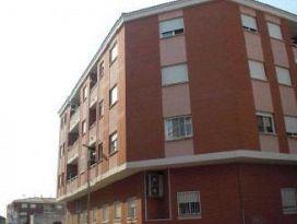 Piso en venta en Mas de Miralles, Amposta, Tarragona, Calle Bolivia, 91.000 €, 4 habitaciones, 1 baño, 118 m2