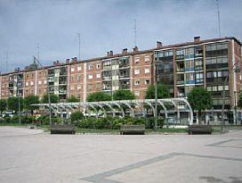 Parking en venta en Polígono Río Vena, Burgos, Burgos, Calle Federico Olmeda, 5.300 €, 21 m2