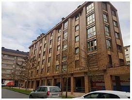 Local en venta en El Cristo Y Buenavista, Oviedo, Asturias, Calle Jose Ramon Tolivar Faes, 65.000 €, 91 m2
