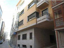 Piso en venta en Saa, A Guarda, Pontevedra, Calle la Cal, 74.500 €, 2 habitaciones, 2 baños, 78 m2