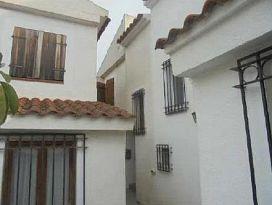 Casa en venta en Tossa, la Nucia, Alicante, Calle Xarquia, 107.000 €, 2 habitaciones, 2 baños, 84 m2